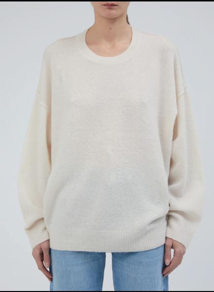 Iro Moya sweater - Sand