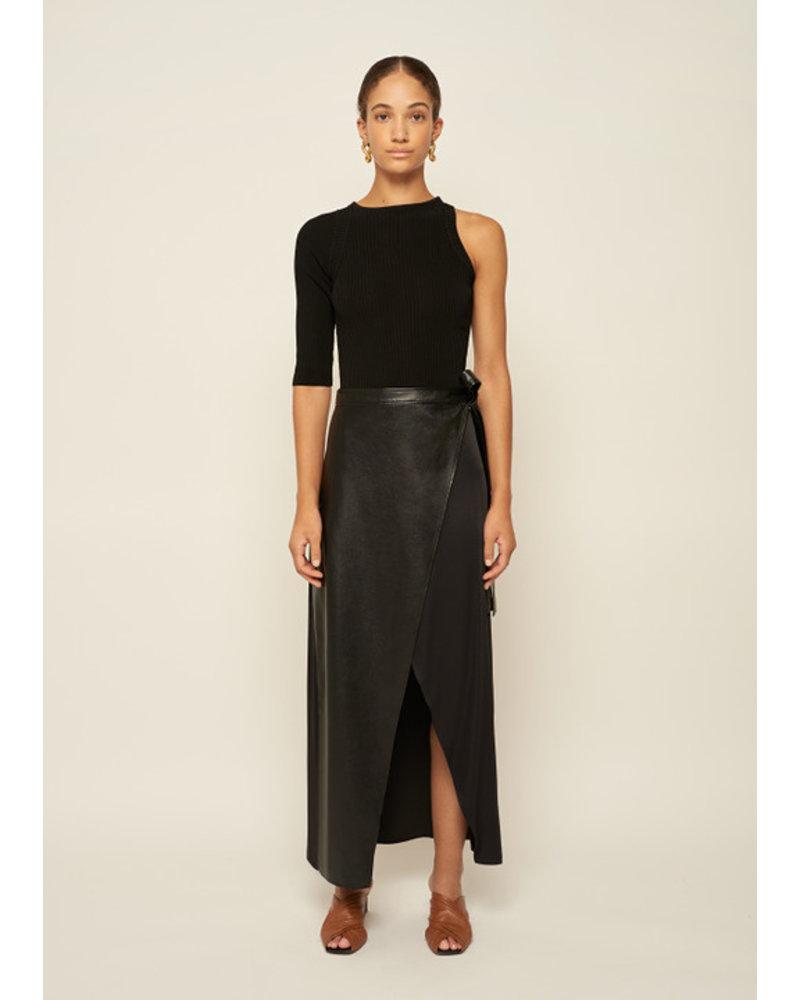 Aeron Magaly skirt - Black