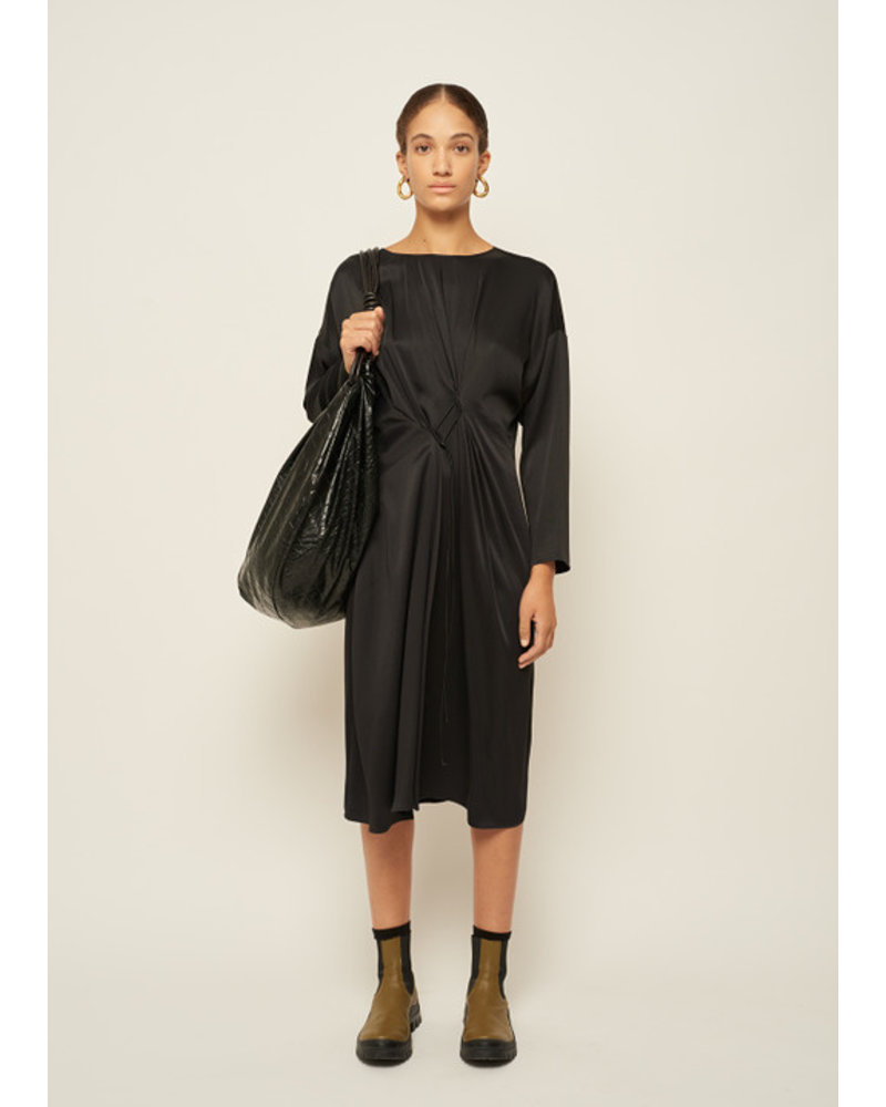 Aeron Manuela dress - Black 34