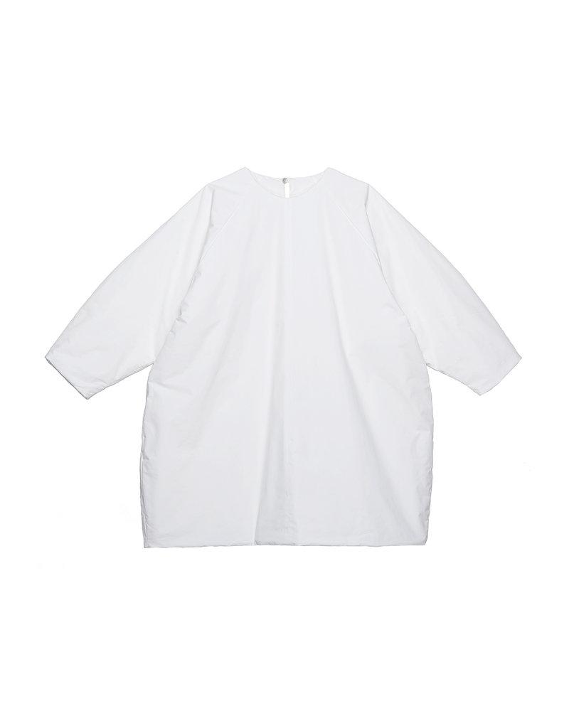 Aeron Anahi dress - White
