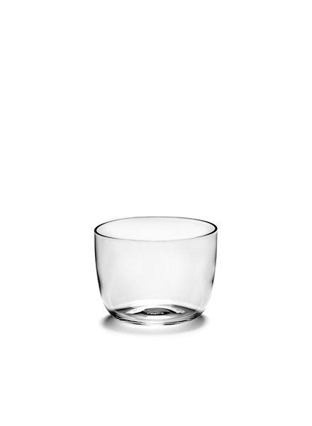 Vincent Van Duysen Glas laag VVD H6 D8 20cl
