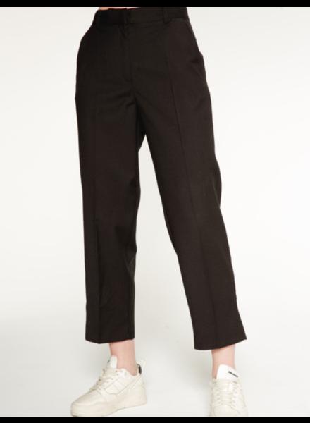 Margaux Lonnberg Anatole pants - Black