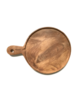 P'Tit Pot Seminyiak - 25 cm
