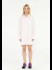 Margaux Lonnberg Elliot dress - Rose