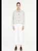Margaux Lonnberg Leon Jacket - Off White