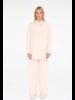 Margaux Lonnberg Perry shirt - Peach