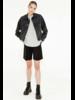 Margaux Lonnberg Jude Jacket - Used Black