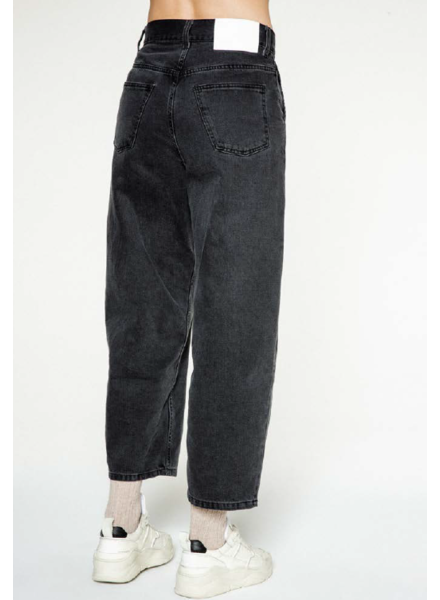 Margaux Lonnberg Clifford pants - Used Black