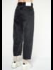 Margaux Lonnberg Clifford pants - Used Black