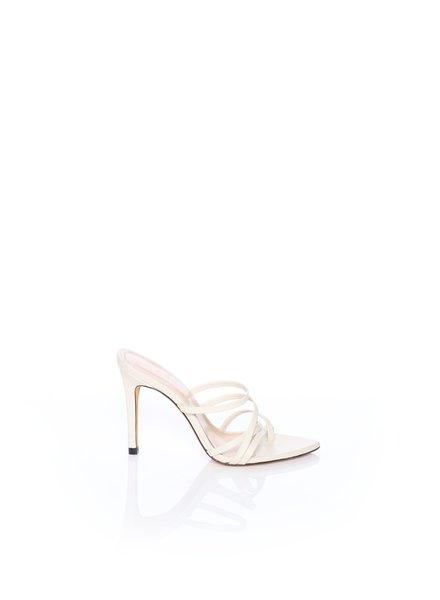 Iro Effie Sandal - Vanille