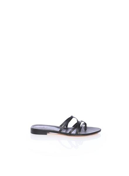Iro Lev sandal - Black