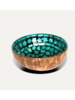 P'Tit Pot Coconut Bowl - Halong Bay