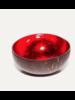 P'Tit Pot Coconut Bowl - Vietnamese Christmas