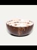 P'Tit Pot Coconut Bowl - Naturel Rice