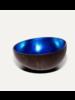P'Tit Pot Coconut Bowl - Lagoon Water