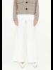 Margaux Lonnberg Ava Pants - White