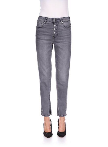 Iro Aze jeans - Grey Used