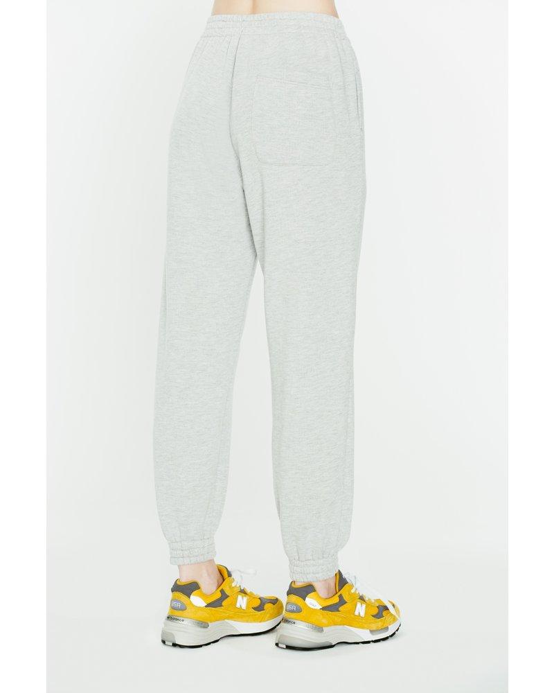 Margaux Lonnberg Brooklyn pantalon - Grey