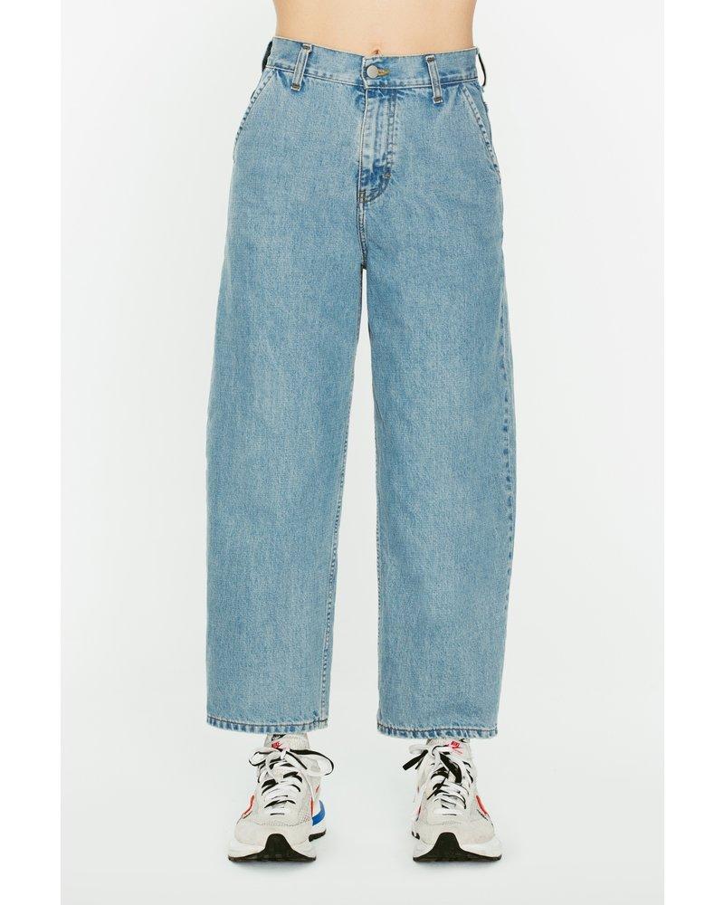 Margaux Lonnberg Clifford Pantalon - Vintage