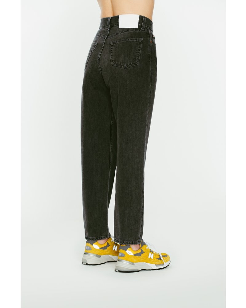 Margaux Lonnberg Spark Pantalon - Washed Black