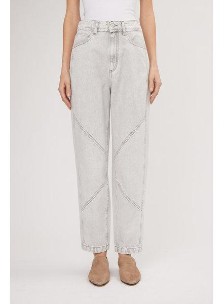 Iro Rousselin jean - Light Grey