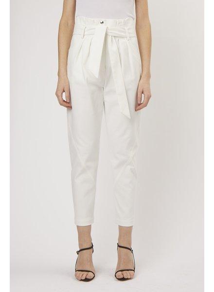 Iro Garetti pants - White