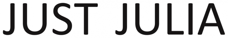 Just Julia   Clothing, Interior, Accessories and all the things you love.