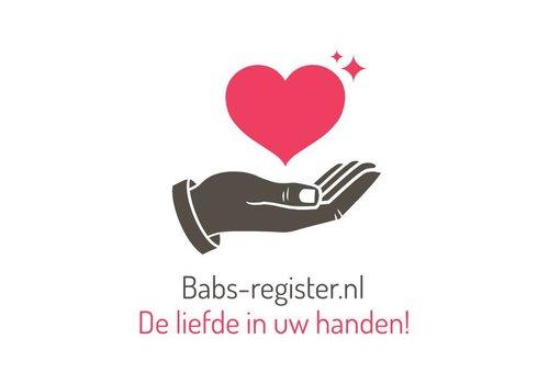 Babs-register abonnement