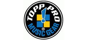 Topp Pro