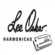 Lee Oskar