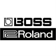 Roland/ Boss