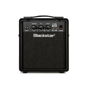 Blackstar Blackstar LT Echo 10W Guitar Practice Amplifier