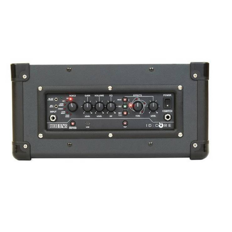 Blackstar Blackstar ID:Core 20 V2 20W Guitar Amplifier