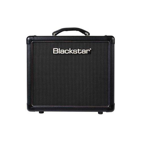 Blackstar Blackstar HT-1R Guitar Amplifier
