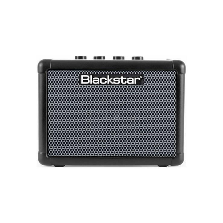 Blackstar Blackstar Fly-3 (Bass)
