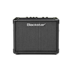 Blackstar Blackstar ID Core Stereo 10 V2 Guitar Combo Amplifier