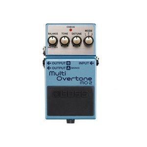 Roland/ Boss MO-2