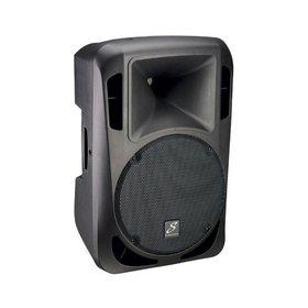 Studiomaster DRIVE 15A Active Speaker