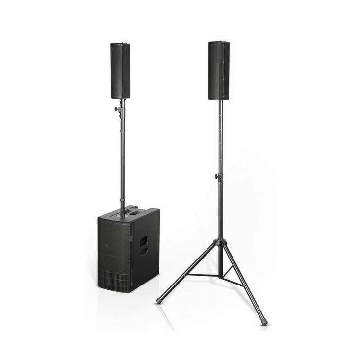 Db Technologies ES 1203 (Display Model Clearance price) (RRP £1899)