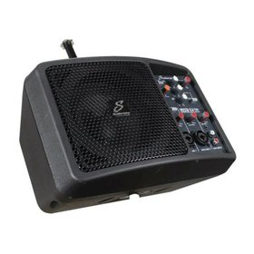Studiomaster Studiomaster LiveSys5S Personal Monitor System