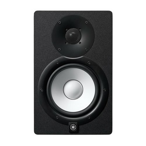 Yamaha Yamaha HS7 Studio Monitor