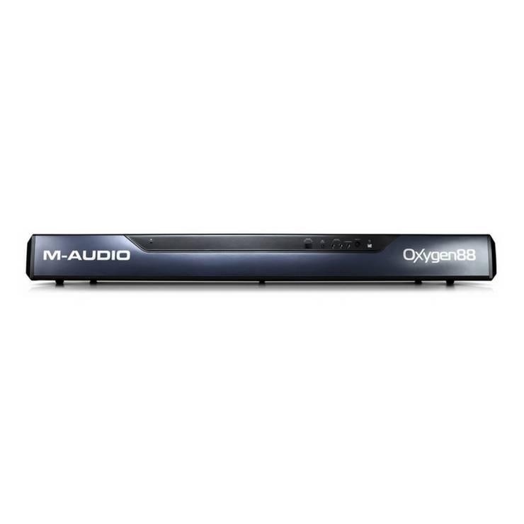M-Audio M-Audio Oxygen 88