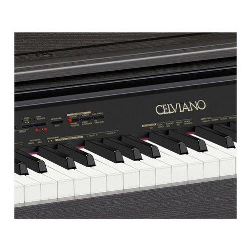 Casio Casio AP460 Digital Piano (Black)