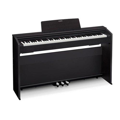 Casio PX870 DIGITAL PIANO