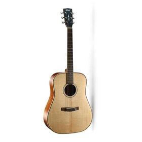 Cort Cort ASE4NAT Acoustic Guitar