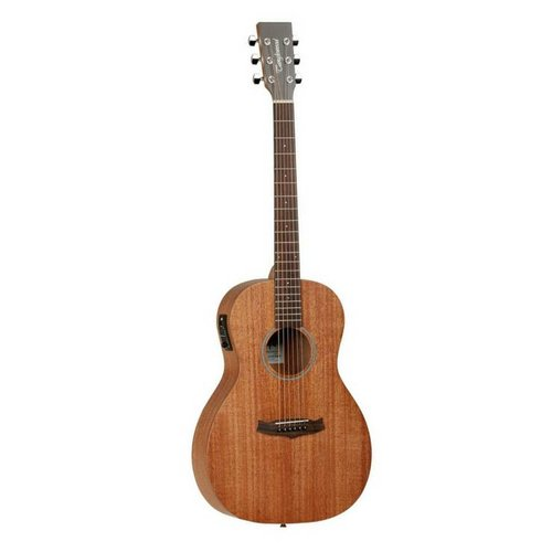 Tanglewood Tanglewood TW3 E Acoustic Guitar