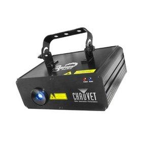 Chauvet Scorpian Laser 3D