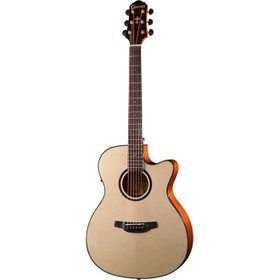 Crafter HT-500 CE/N