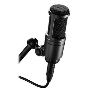 Audio Technica Audio Technica AT2020
