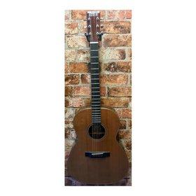 Auden Auden Artist 07 Chester OOO (Display) Acoustic Guitar